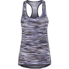 Marmot Intensity Débardeur Femme, black sprint